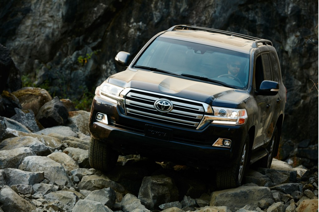 image 2017 toyota land cruiser size 1024 x 682 type gif posted. Black Bedroom Furniture Sets. Home Design Ideas