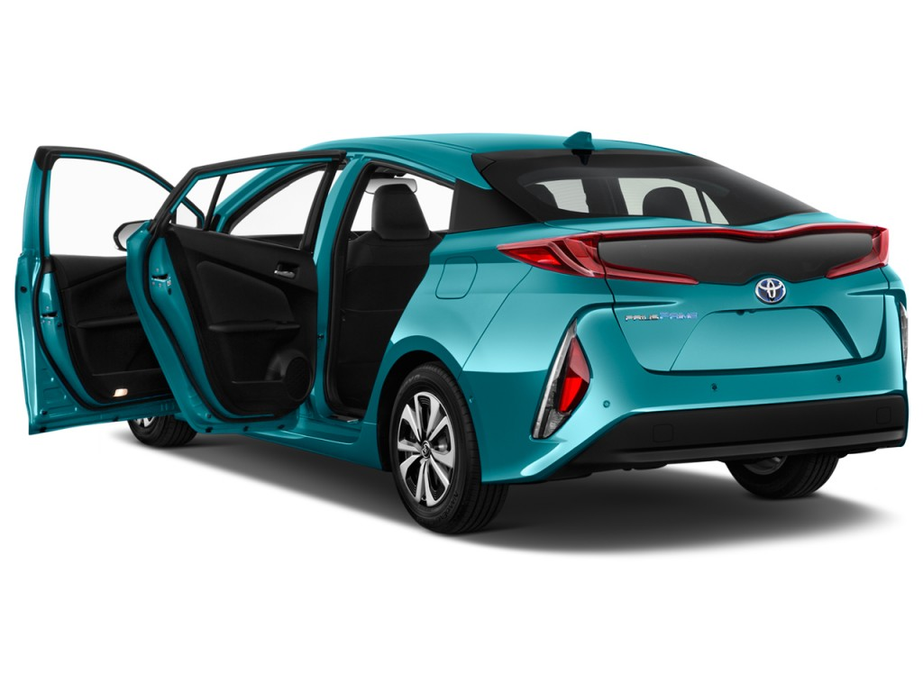 image 2017 toyota prius prime natl open doors size 1024 x 768 type gif posted on. Black Bedroom Furniture Sets. Home Design Ideas