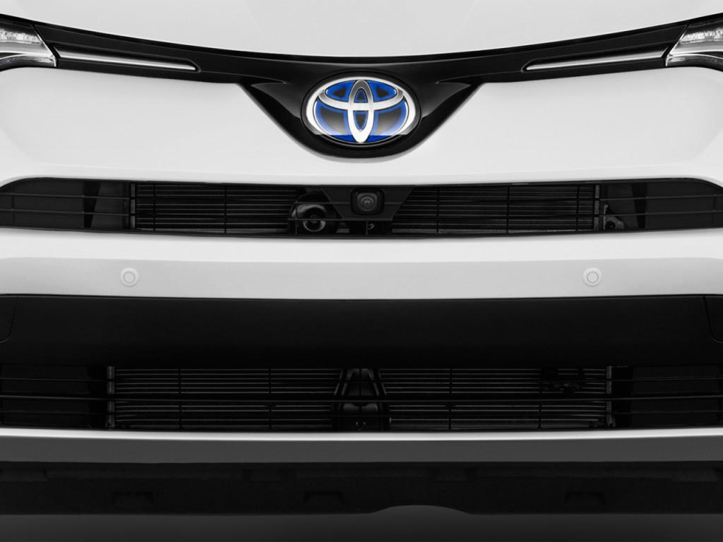 image 2017 toyota rav4 hybrid limited awd natl grille size 1024 x 768 type gif posted on. Black Bedroom Furniture Sets. Home Design Ideas