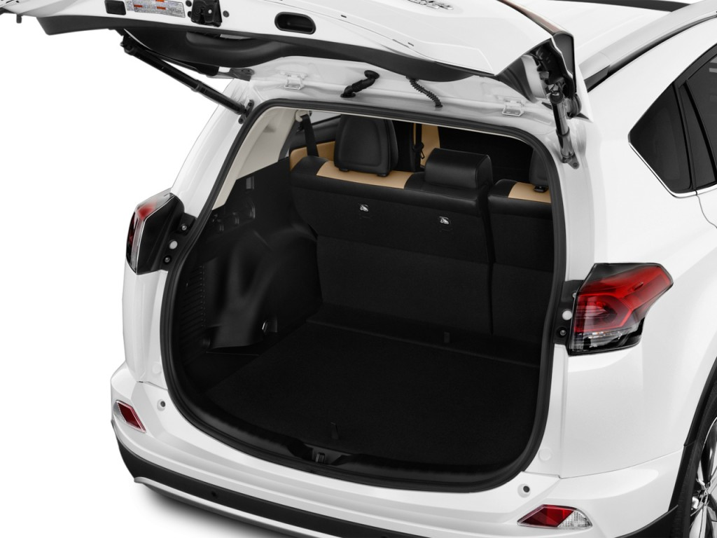 image 2017 toyota rav4 limited awd natl trunk size 1024 x 768 type gif posted on. Black Bedroom Furniture Sets. Home Design Ideas