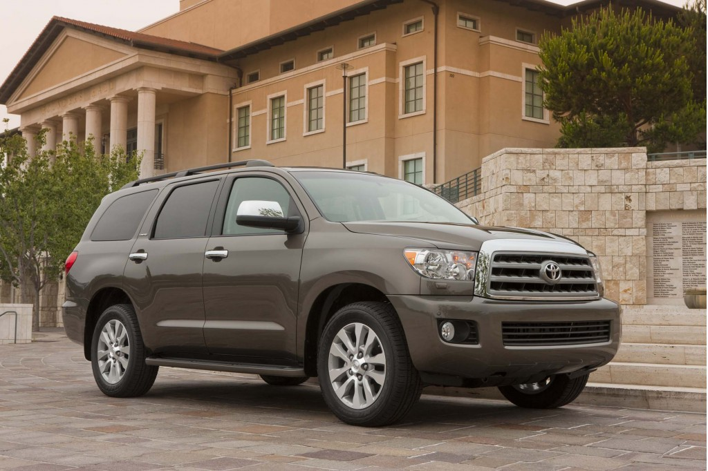 image 2017 toyota sequoia size 1024 x 682 type gif posted on september 22 2016 4 45 pm. Black Bedroom Furniture Sets. Home Design Ideas