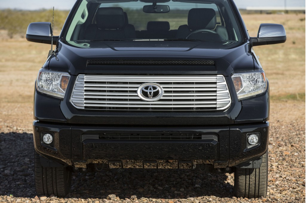 Image 2017 toyota tundra size 1024 x 682 type gif posted on