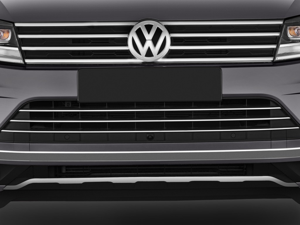 image 2017 volkswagen touareg v6 sport w technology grille size 1024 x 768 type gif posted. Black Bedroom Furniture Sets. Home Design Ideas