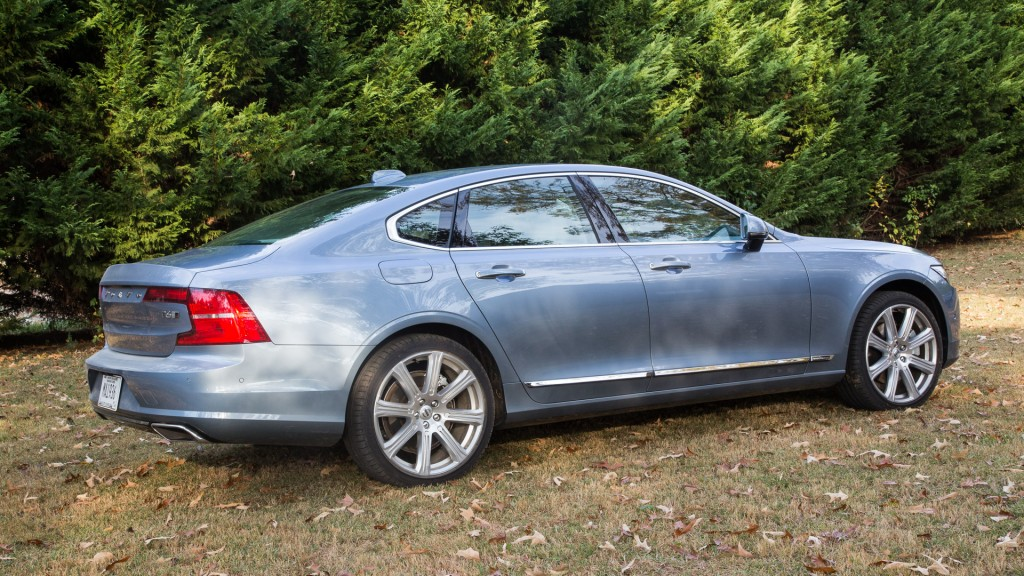 image 2017 volvo s90 t6 awd inscription size 1024 x 576 type gif posted on october 27. Black Bedroom Furniture Sets. Home Design Ideas