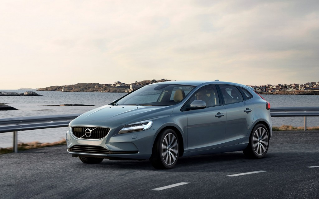image 2017 volvo v40 size 1024 x 640 type   posted