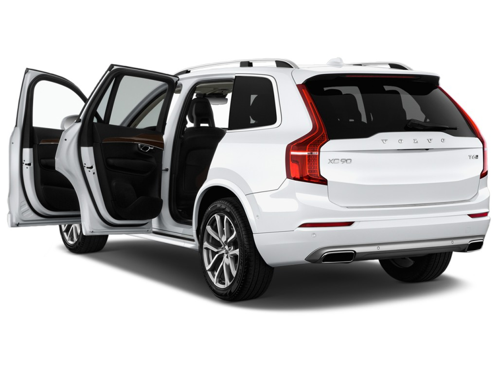 image 2017 volvo xc90 t6 awd 7 passenger momentum open doors size 1024 x 768 type gif. Black Bedroom Furniture Sets. Home Design Ideas