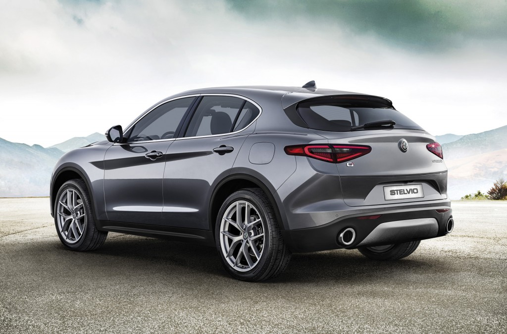 ... 2018 alfa romeo stelvio priced from $ 42990 2018 alfa romeo stelvio