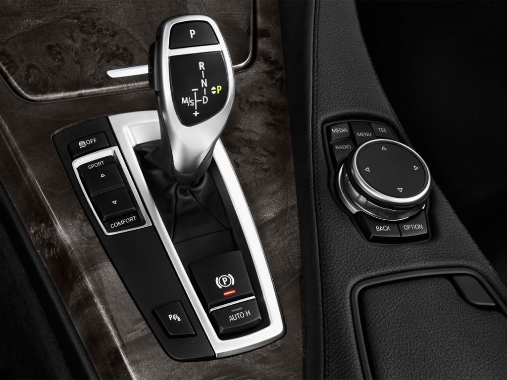 [2008 Isuzu I Series Gear Shift Light Bulb Replacements ...