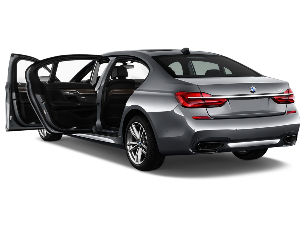 Image 2018 Bmw 7 Series 750i Sedan Open Doors Size 1024 X 768 Type Gif Posted On April 26