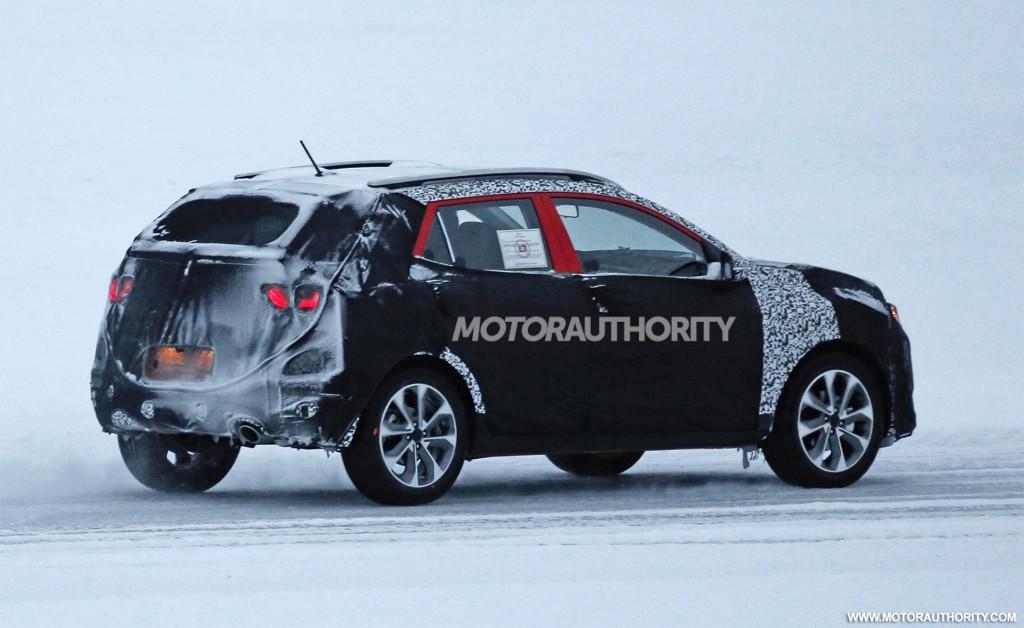 Cameron Auto Sales >> Kia Sales Vs Gm Sales | Autos Post