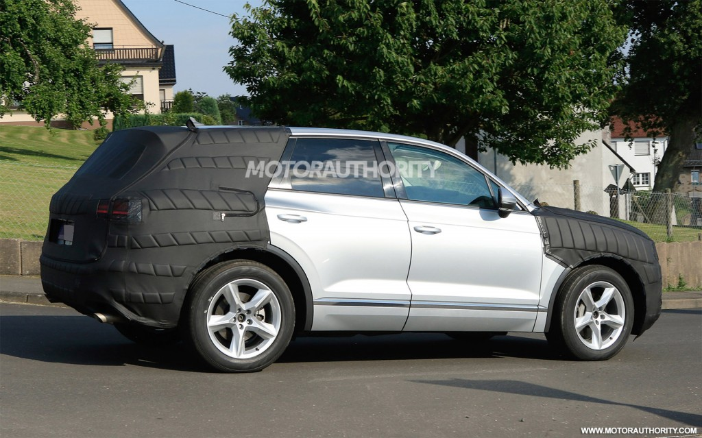Ford Explorer Knoxville Tn 2018 2019 2020 Ford Cars