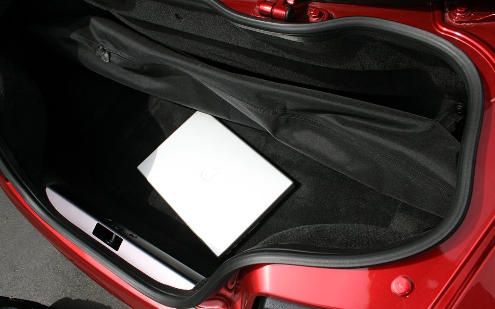 2009 Aston Martin V8 Vantage