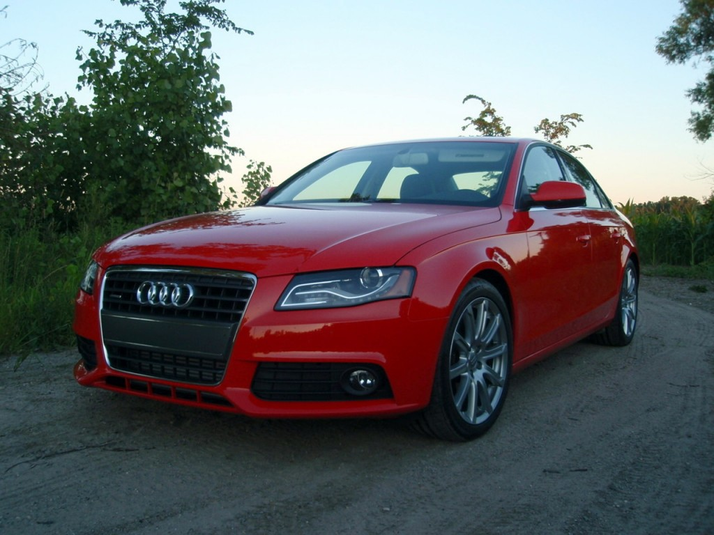 Byers Audi 4 Audi S4 For Sale Columbus Oh Audi Q3 Review