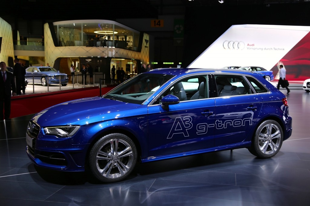 Image audi a3 g tron size 1024 x 682 type gif posted for A123 service honda civic