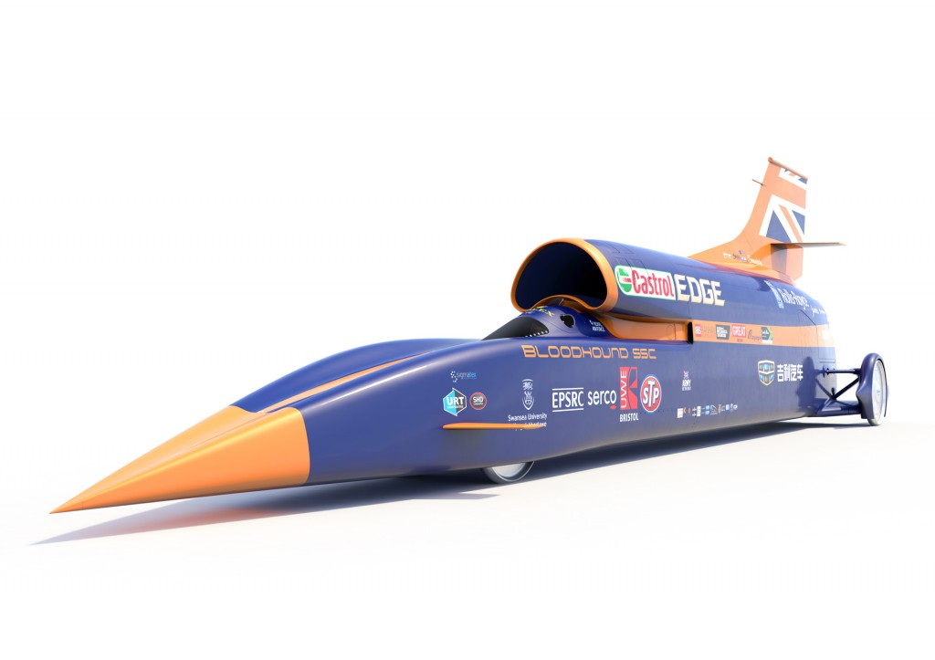 Image Bloodhound Ssc Size 1024 X 723 Type Gif Posted