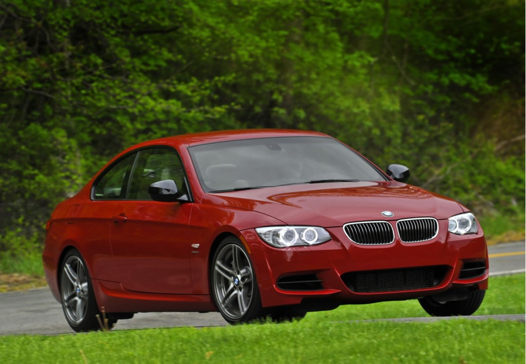 image 2011 bmw 335is coupe size 1024 x 709 type gif. Black Bedroom Furniture Sets. Home Design Ideas