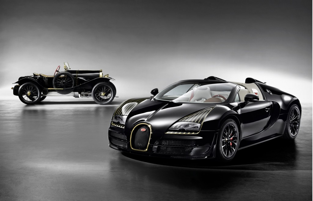 image bugatti legend black bess veyron grand sport vitesse size 1024 x 657 type gif. Black Bedroom Furniture Sets. Home Design Ideas