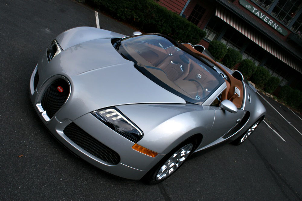 image bugatti veyron 16 4 grand sport size 1000 x 667 type gif posted o. Black Bedroom Furniture Sets. Home Design Ideas