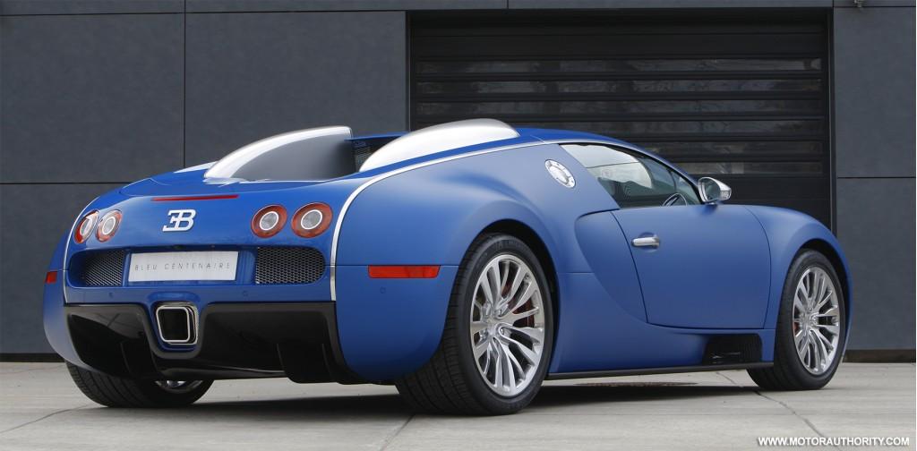 image bugatti veyron bleu centenaire 004 size 1024 x. Black Bedroom Furniture Sets. Home Design Ideas