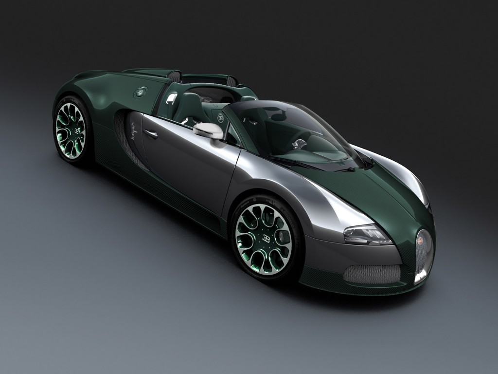 image bugatti veyron grand sport royale homage size 1024 x 768 type gif. Black Bedroom Furniture Sets. Home Design Ideas