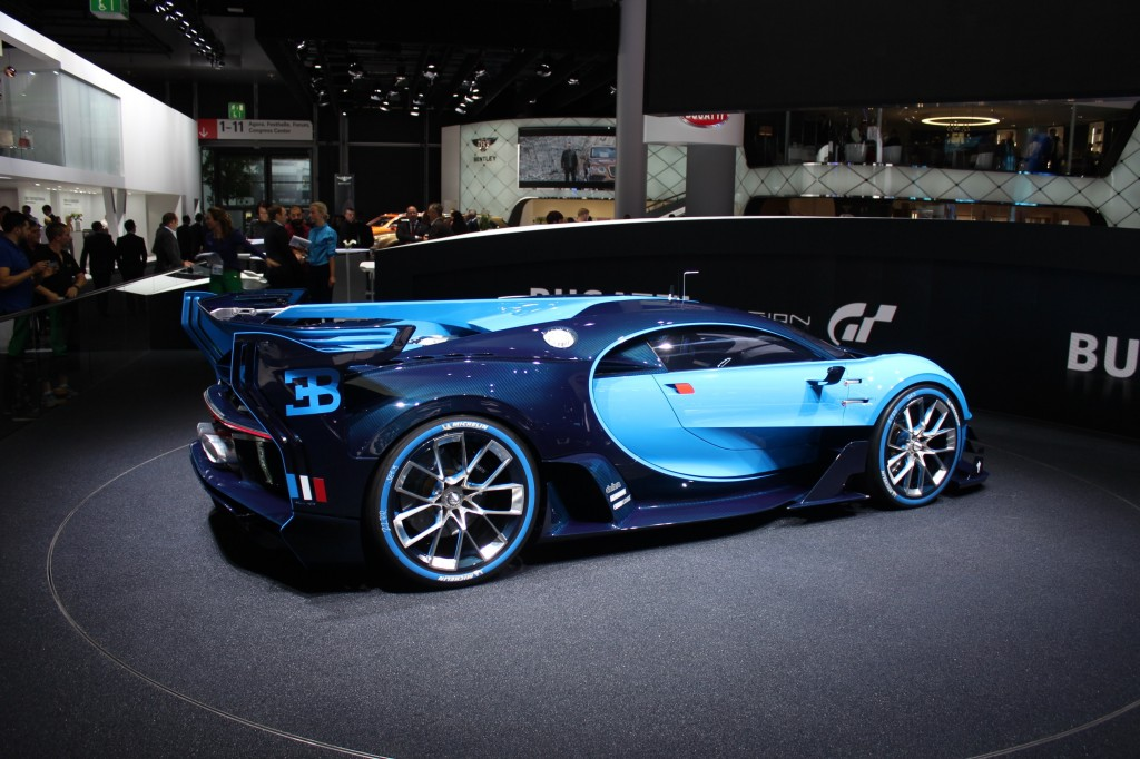 bugatti vision gt rev with 100528338 Bugatti Vision Gran Turismo Concept 2015 Frankfurt Motor Show Live Photos on Bugatti Chiron Concept likewise Mclaren Ultimate Vision Gran Turismo Hypercar Future moreover 1100113 2017 Audi A4 First Drive likewise 1034579 hear The Bugatti Vision Gt Concepts Engine Start Up And Rev Video likewise 2017 Bugatti Chiron Geneva Auto Show 2016 Wallpapers 72 Wallpapers.