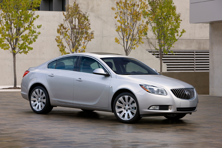 General Motors Announces Price Increase