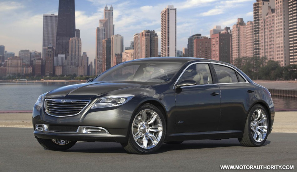 chrysler 200c ev concept car 007 0111 950x673