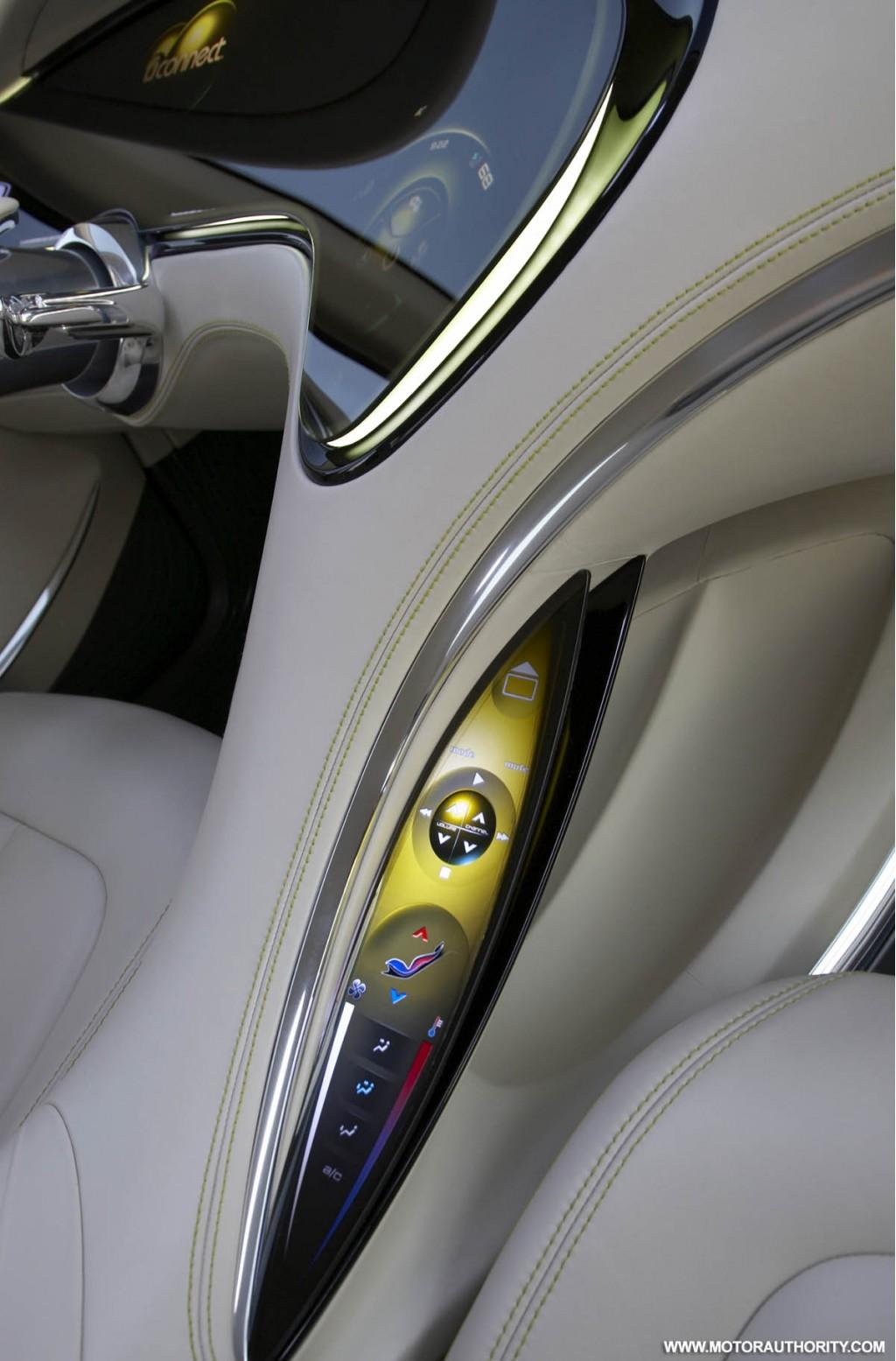 UAW's Gettelfinger Blesses Chrysler/Fiat Alliance