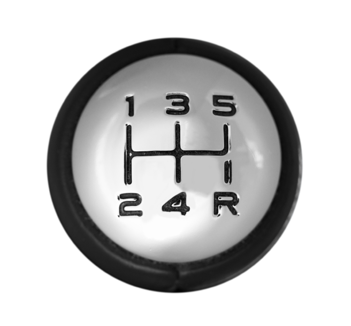 Image Gear Shift Size 719 X 668 Type Gif Posted On