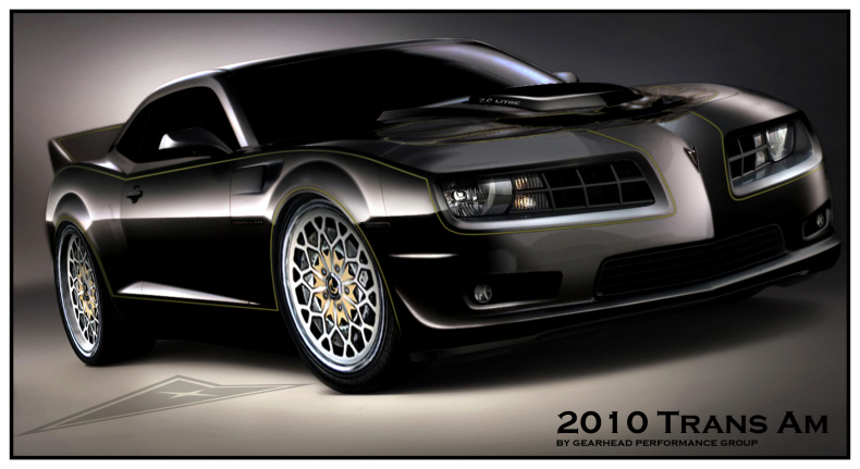 trans am conversion kit brings 900 horsepower and twin turbos. Black Bedroom Furniture Sets. Home Design Ideas
