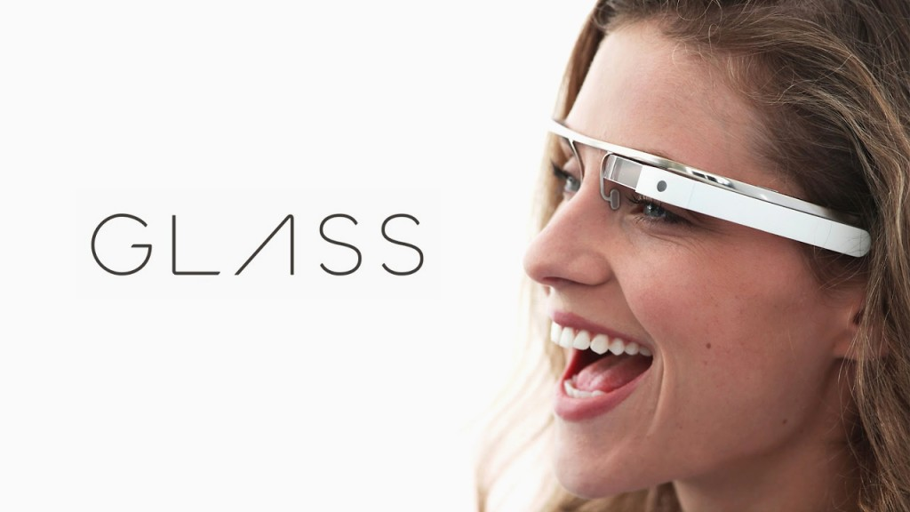 Drivers, Put Your Google Glass Away: Another Study Proves That Hands-Free Texting Isn't Safe