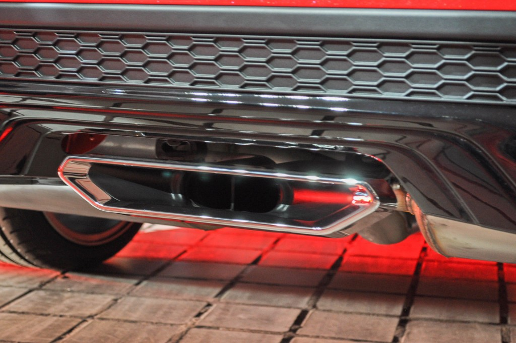 Image 2017 honda civic si coupe prototype 2016 los for A123 service honda civic
