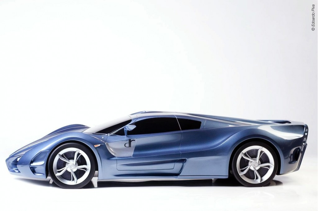 Image Ied Dr Motor Company Supercar Concepts 001 Size