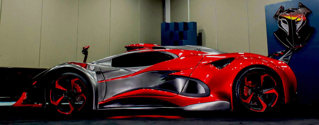 Image Inferno Exotic Car Concept Size 1024 X 403 Type