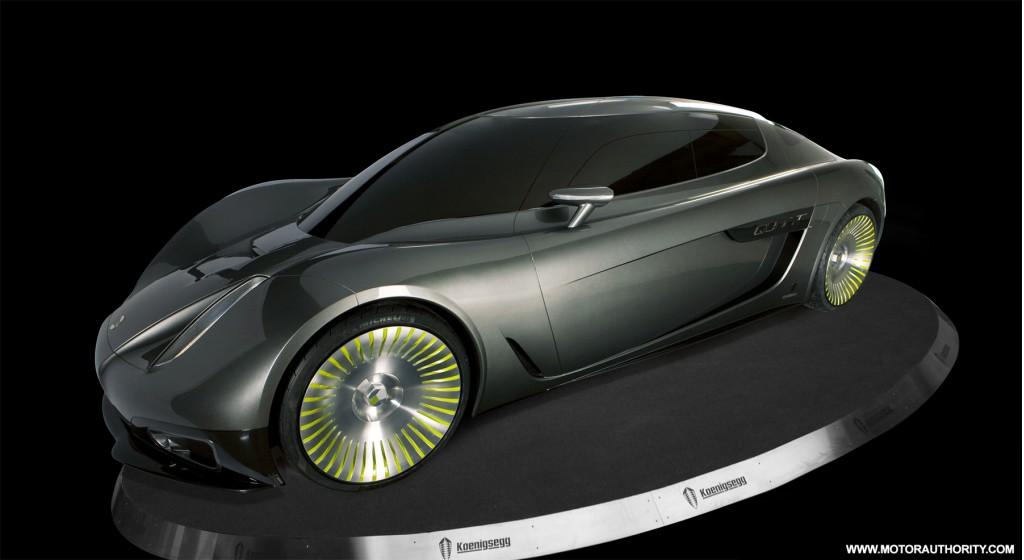 koenigsegg quant concept 014