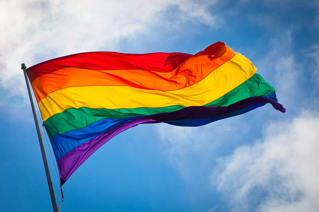 Chrysler, Ford, Toyota Score 100% On LGBT Workplace Equality (Updated)