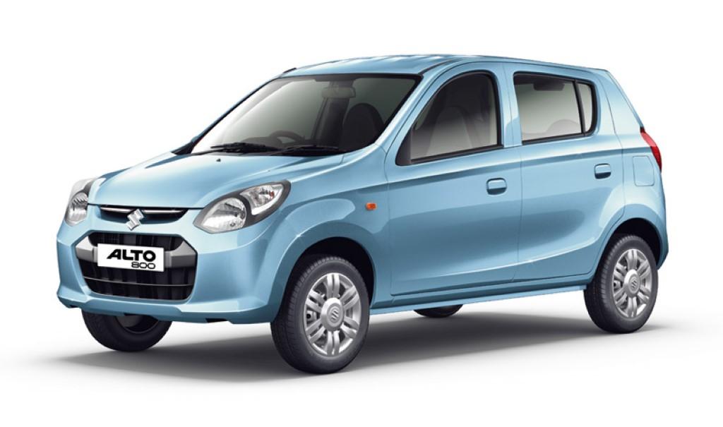 Image Maruti Suzuki Alto 800 Size 1024 X 605 Type Gif