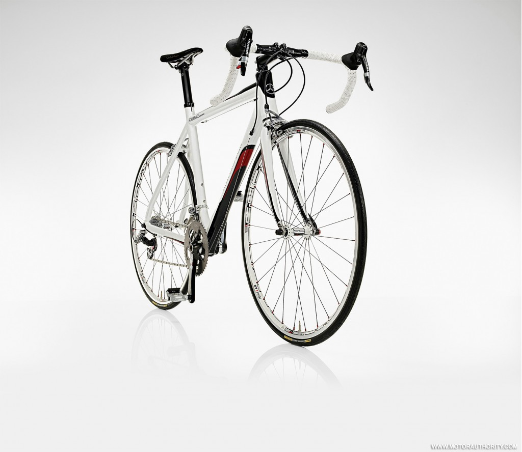 Image mercedes benz bicycle 009 size 1024 x 888 type for Mercedes benz bicycles