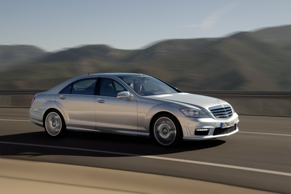 Image 2010 mercedes benz s65 amg size 1000 x 667 type for 2011 mercedes benz s65 amg for sale