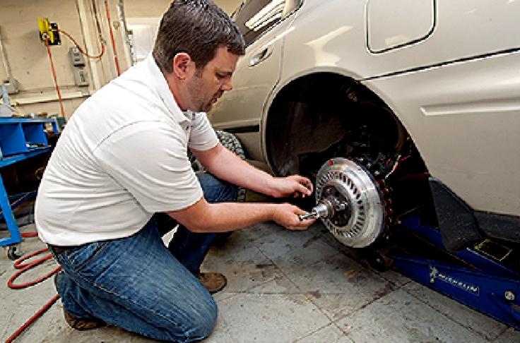 Diy electric car conversion kit uk 14