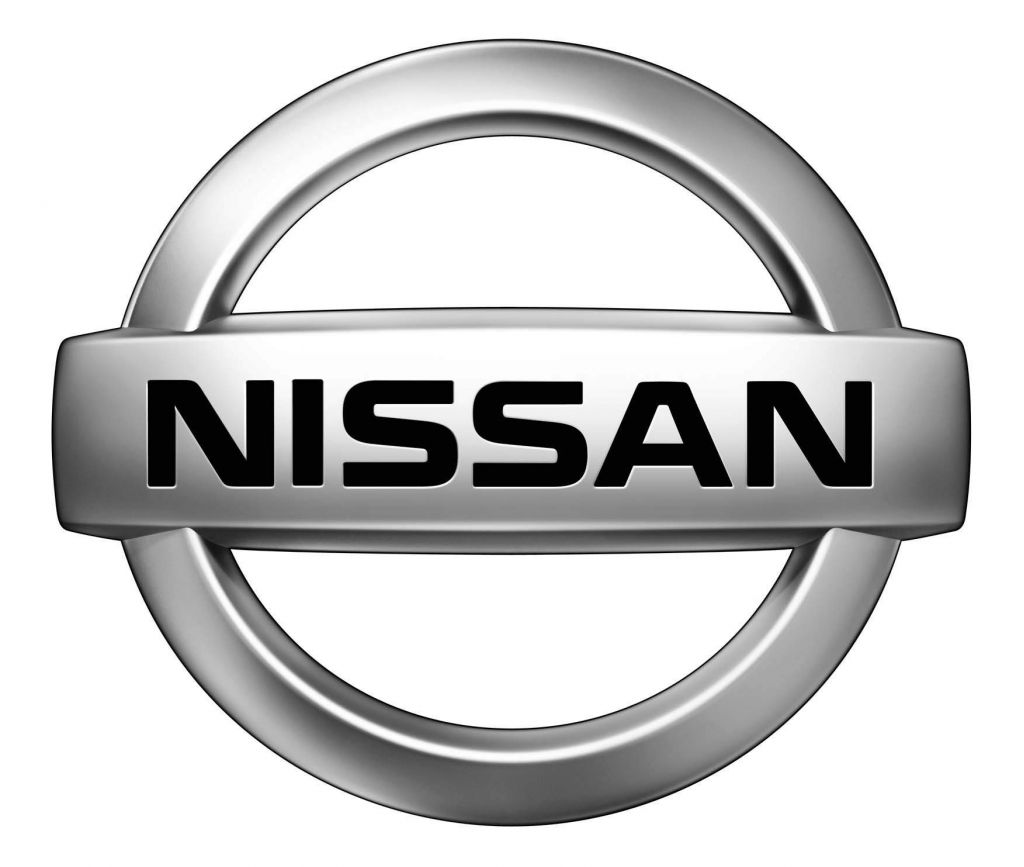 Nissan Ends U.S. Production of Infiniti QX56, Nissan Quest, Nissan Titan
