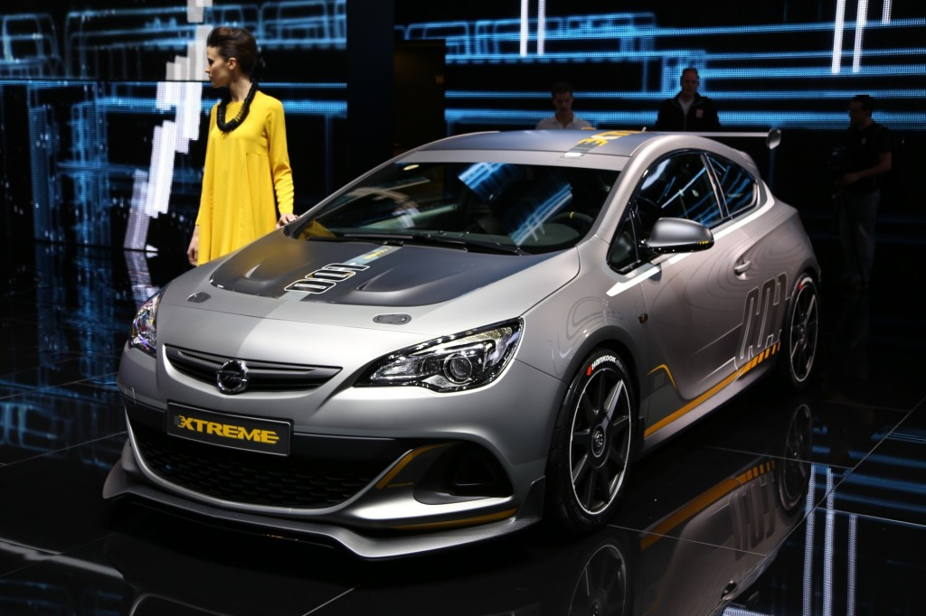 image 2014 opel astra opc extreme size 1024 x 682 type gif posted on march 4 2014 12 17. Black Bedroom Furniture Sets. Home Design Ideas