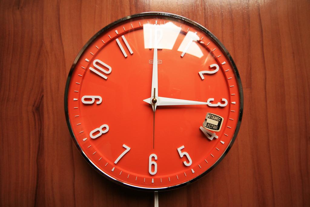 Chrysler Cuts Clocks, Snowplows, Turns Down Thermostats