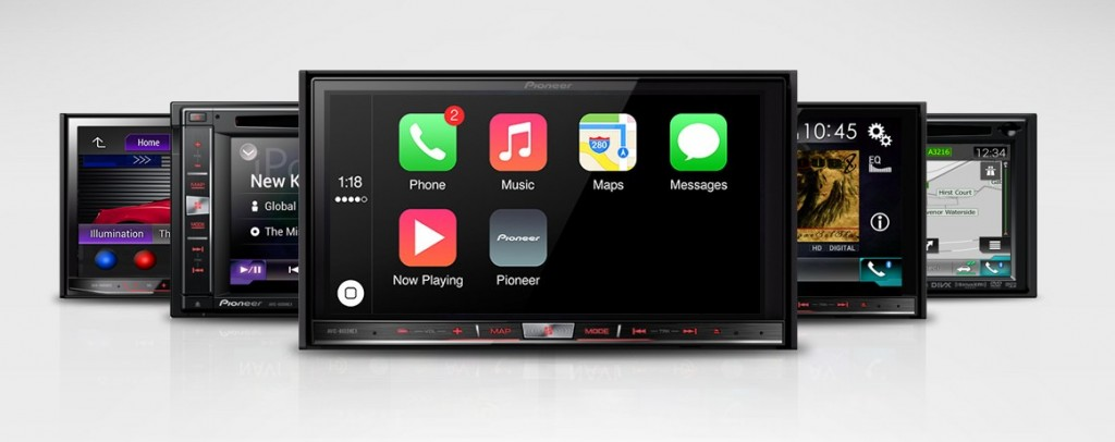 Hungry For Apple Carplay But Don T Want To Buy A New Car