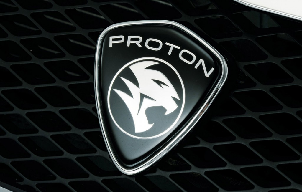California Cash For Clunkers >> Image: Proton logo, size: 1024 x 652, type: gif, posted on: January 16, 2012, 3:43 am ...