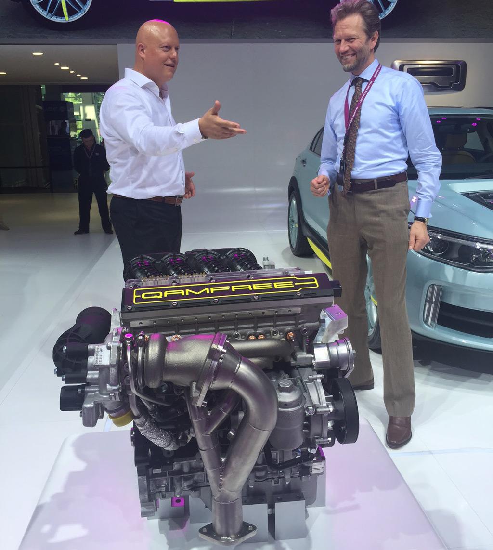 Image qoros qamfree concept 2016 beijing auto show size for A123 service honda civic