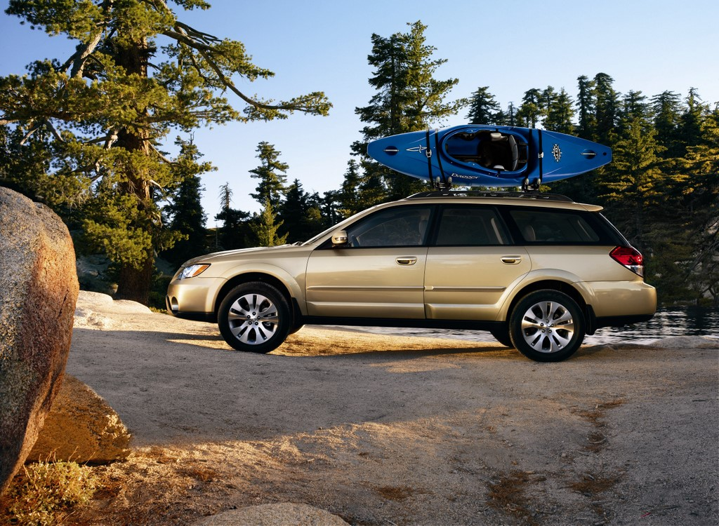 image 2009 subaru outback size 1024 x 750 type gif posted on february 19 2009 6 37 pm. Black Bedroom Furniture Sets. Home Design Ideas
