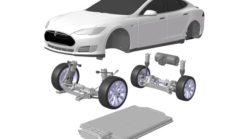 Image Tesla Electric Powertrain Size 1024 X 582 Type