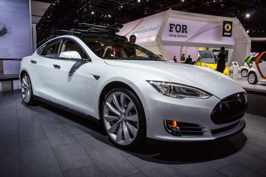 tesla model s 60 2015 10best cars feature car and driver