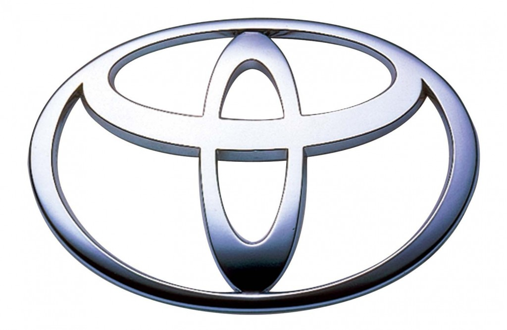 Toyota Announces $1.1 Billion Settlement In Acceleration Recall